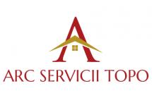 Arc Topo | Topografie | Geodezie | Cluj